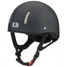 Шлем Performance II