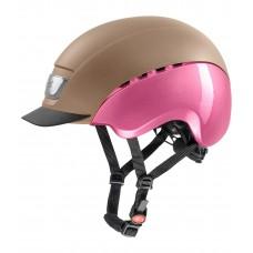 Шлем elexxion pro ltd