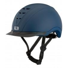 Шлем VIM 3