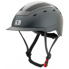Шлем Hybrid Glamour