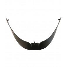Козырек для шлема ProNova II