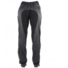 Функциональные штаны от дождя