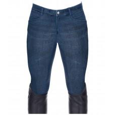 Мужские джинсовые бриджи Bennet