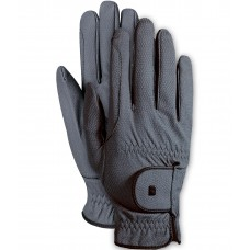 Перчатки ROECK-GRIP