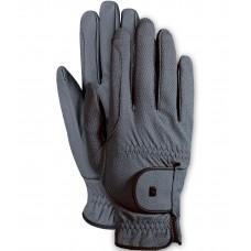 Зимние перчатки ROECK-GRIP