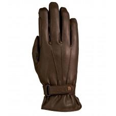 Зимние перчатки Wago