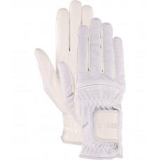 Перчатки Newport