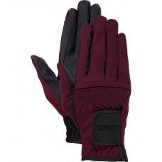 Зимние перчатки Newport