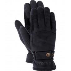 Зимние перчатки Luzern