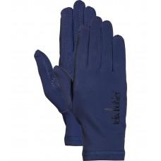 Летние перчатки Ultra Fit