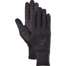 Зимние перчатки Polar Touch
