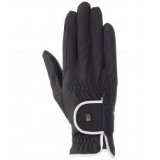 Перчатки Lona