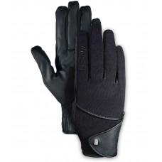 Зимние перчатки Madison