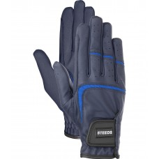 Перчатки Almelo II