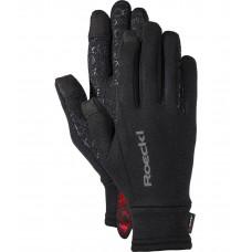 Зимние перчатки Weldon