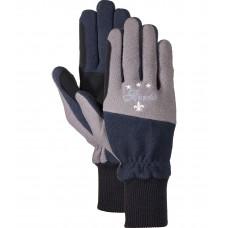 Флисовые перчатки Lausanne