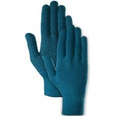 Перчатки Magic