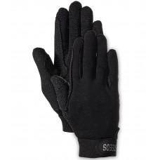 Перчатки Best Hands