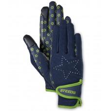 Перчатки Bristol