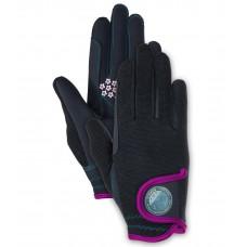 Детские перчатки Juno