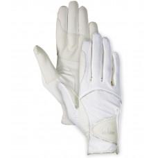 Летние перчатки Air II