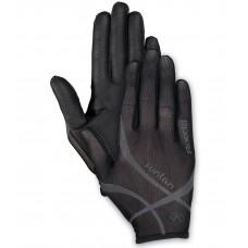 Перчатки Laila