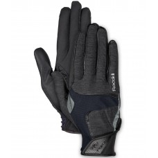 Перчатки Mendon