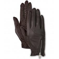 Перчатки Grip II