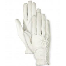 Зимние перчатки Performance