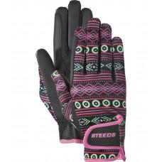 Зимние перчатки Ischgl