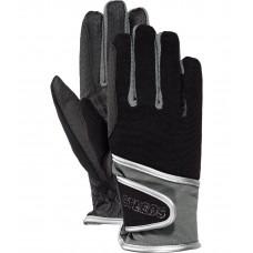 Зимние перчатки Bregenz