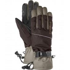 Зимние перчатки Alaska II
