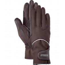 Зимние перчатки Ellmau