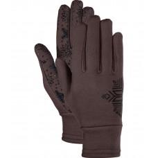Зимние перчатки Galtür