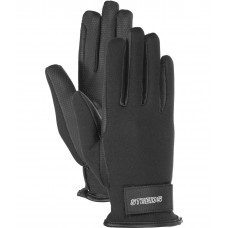 Зимние перчатки Fiss