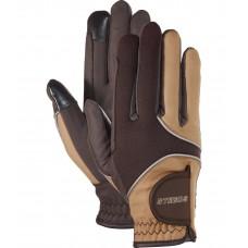 Зимние перчатки Rauris