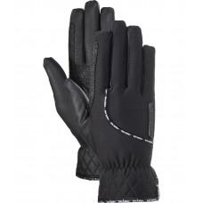 Зимние перчатки Grip Tech