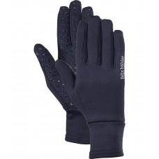 Зимние флисовые перчатки Nonslip