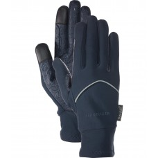 Зимние перчатки Slip Pro