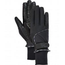 Зимние перчатки Impressive