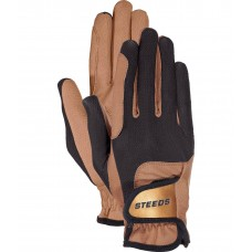 Летние перчатки Kufstein