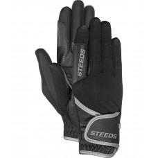Летние перчатки Hallein