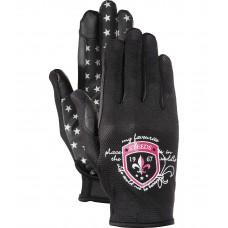 Летние перчатки Villach