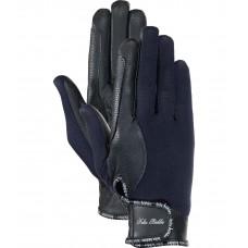 Летние перчатки Previous