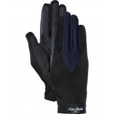 Летние перчатки Lightweight