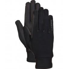 Зимние перчатки Mellau