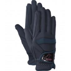 Перчатки Brilliant