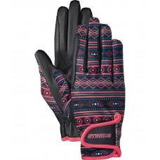 Перчатки Lyon