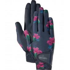 Перчатки Tropical