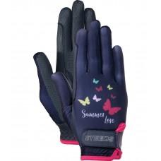 Детские перчатки Ina